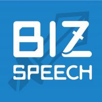 BIZ SPEECH