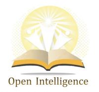 Open Intelligence