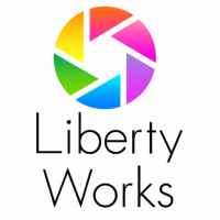 Liberty Works