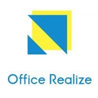 Office Realize