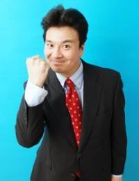 吉村泰輔の紹介、プロフィール。吉村泰輔のセミナーを探すなら | セミナー情報ドットコム