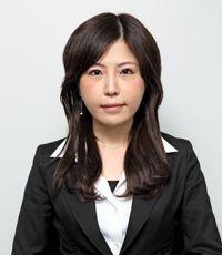 田中 真由美
