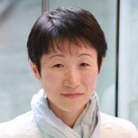 佐藤 千恵子の紹介、プロフィール。佐藤 千恵子のセミナーを探すなら ...