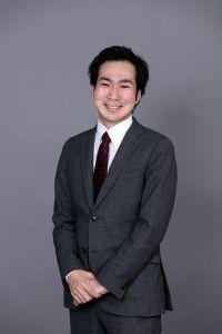 セキュリティーズ 日本 フィナンシャル